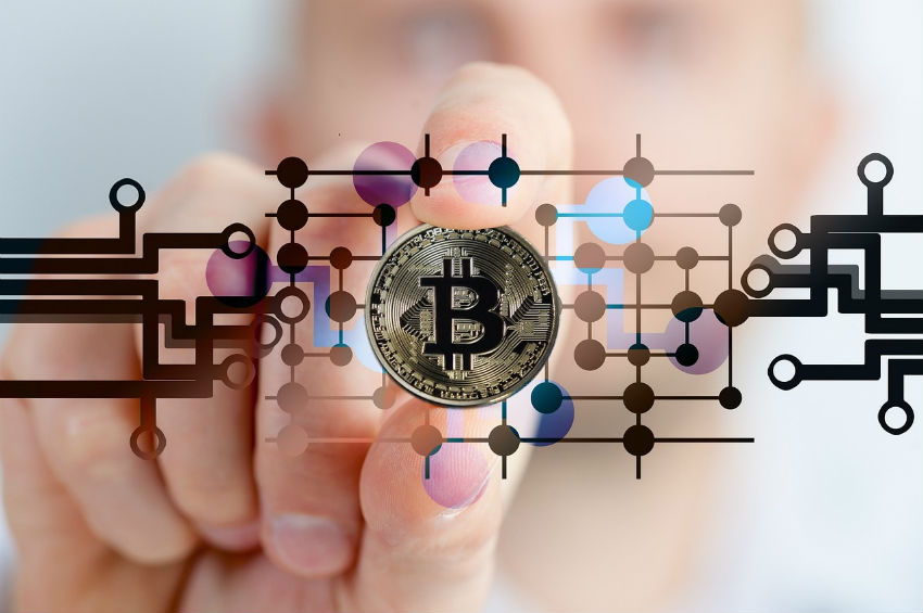 how-cryptocurrency-works
