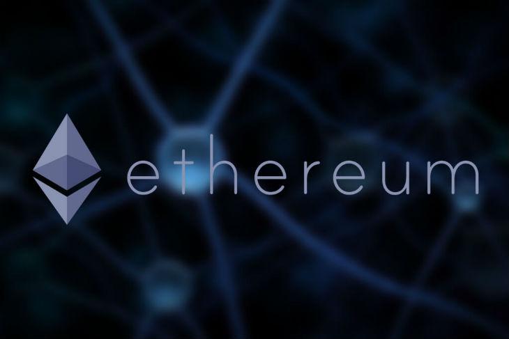 use ethereum