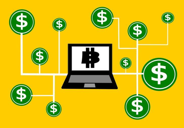 ways to make money on cryptocurrencies