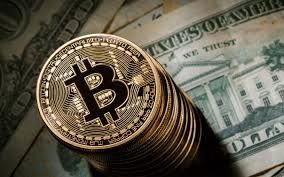 Central Banks Bitcoin Fed