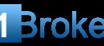 1Broker Rating
