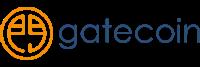 Gatecoin Rating