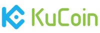 Kucoin Rating
