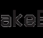 LakeBTC Rating
