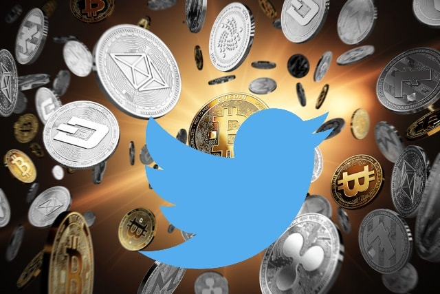 twitter to ban crypto