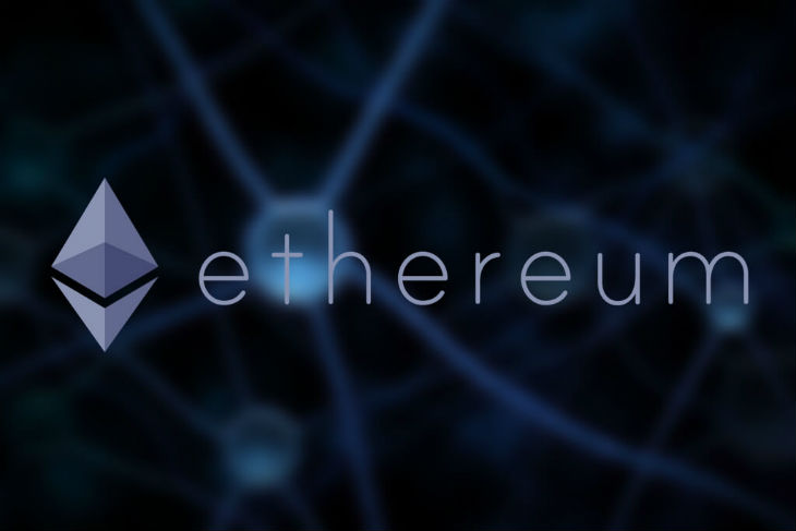 use ethereum