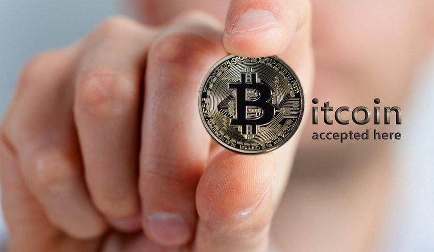 where to use bitcoin