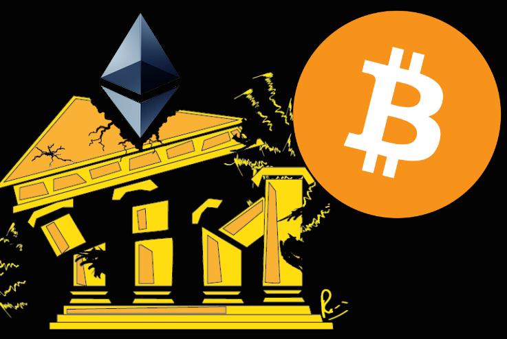 cryptostocrashbanks