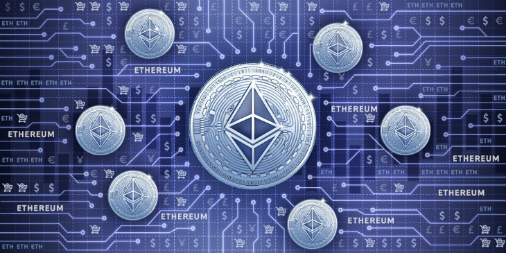 ethereum related terms