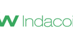 Indacoin Rating