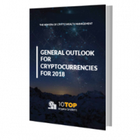 2.General-Outlook-for-cryptocurrencies-for-2018(done)-