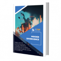 7. Hidden Indicator Divergences_MOCK UP