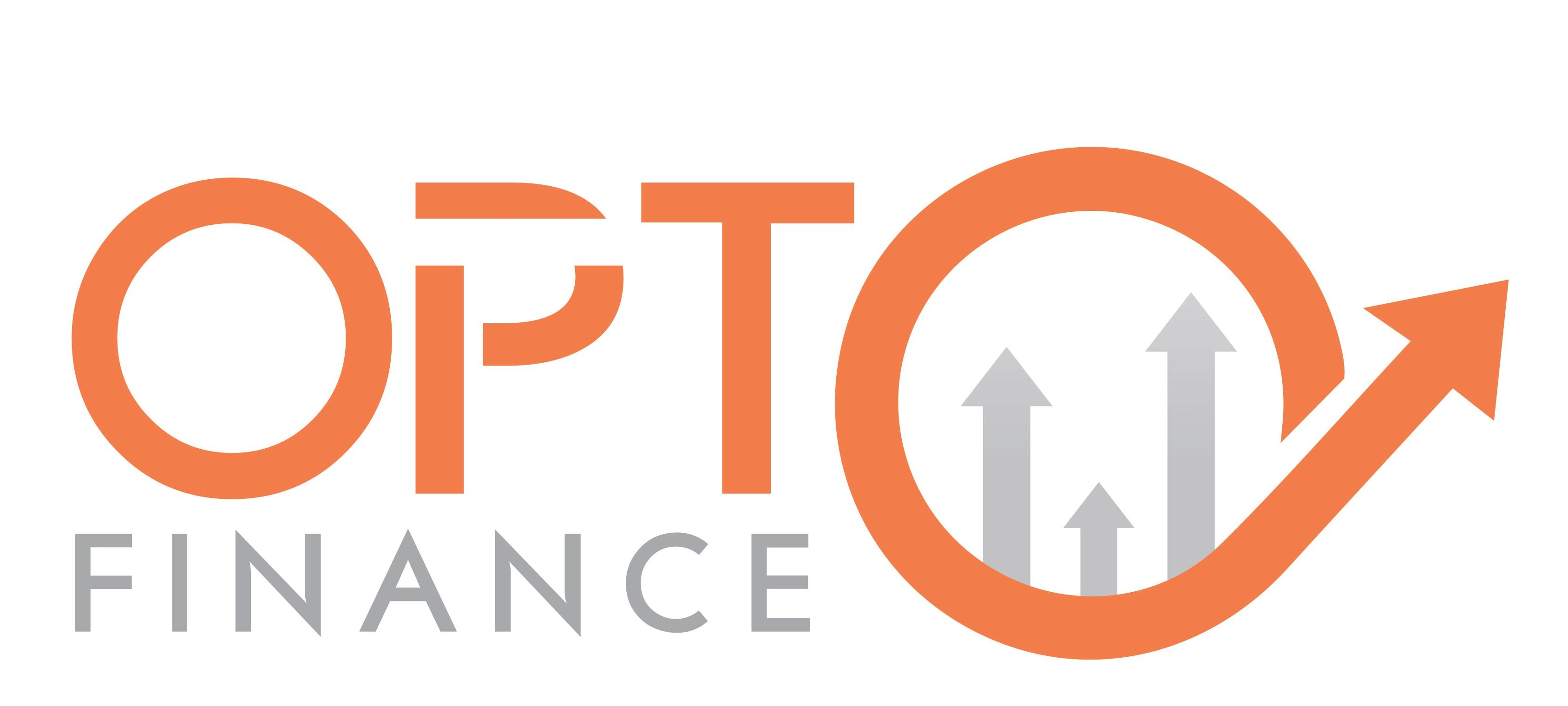 OPTfinance review