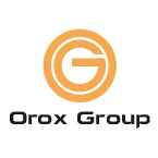 Orox Group Review