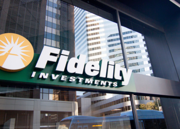 Fidelity's digital assets arm applied for New York trust License