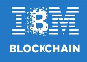 IBM to become a big player in blockchain space with 183 active patents