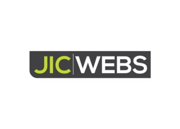 JICWEBS launches a blockchain-based pilot to revolutionize digital ad industry