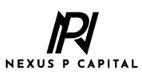 Nexus P Capital Review