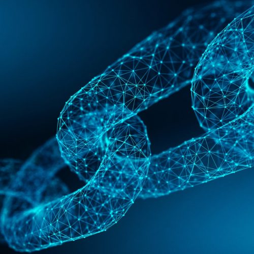 sidechains-are-bringing-icos-to-bitcoin-and-that-might-change-crypto-funding