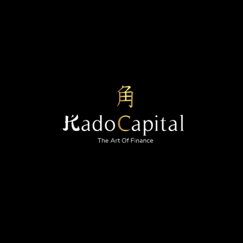 kado capital review