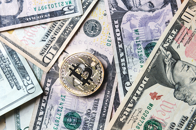 bitcoin price prediction end 2021